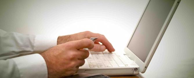 Hogere conversie door reviews op uw website