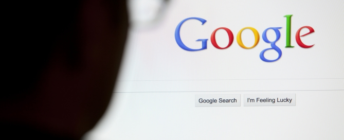 5 tips uw website lokaal vindbaar in Google