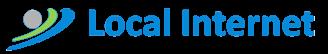 logo(goed)