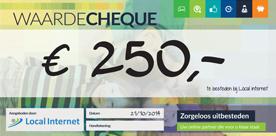cheque250
