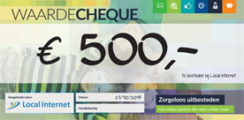 cheque500