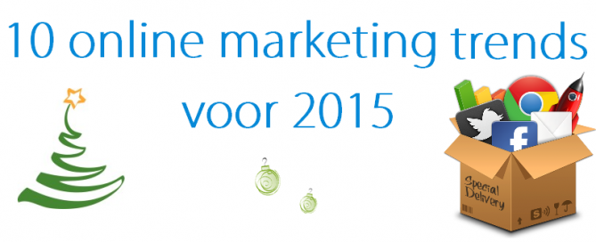 10-online-marketing-trends-2015