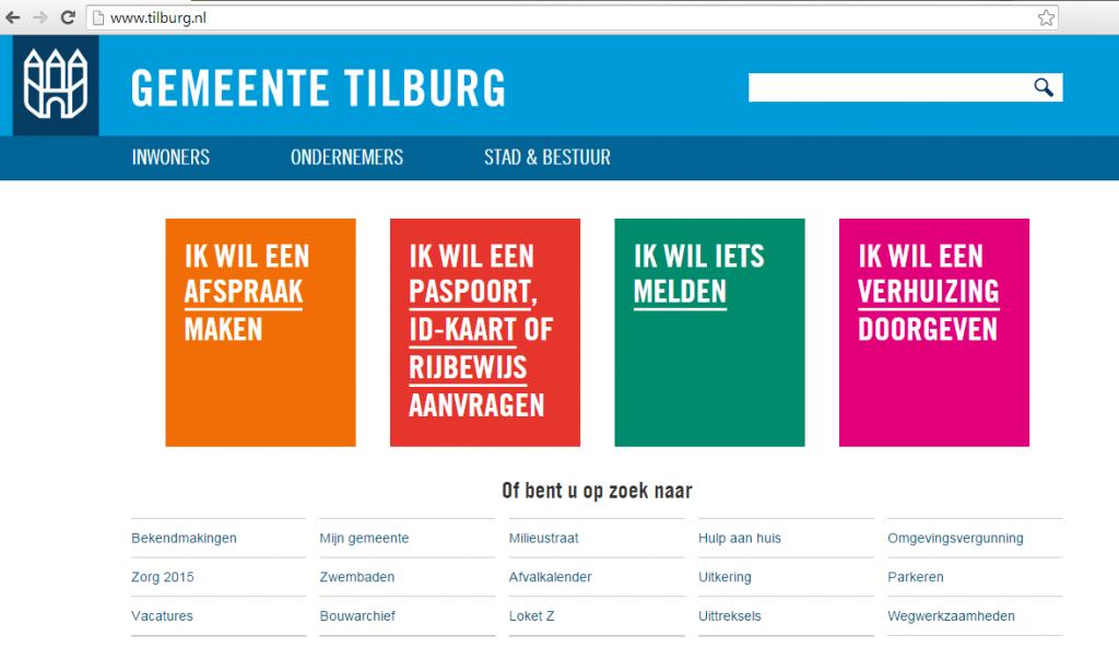Gemeente_Tilburg