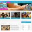 Webdesign Fitplus